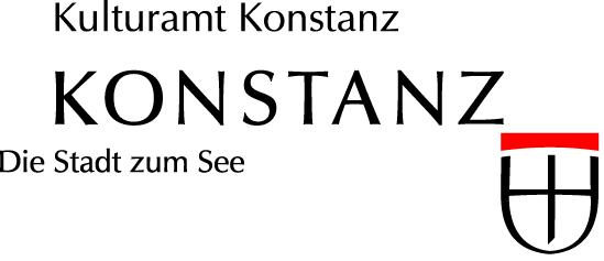Logo Kulturamt KN_v2