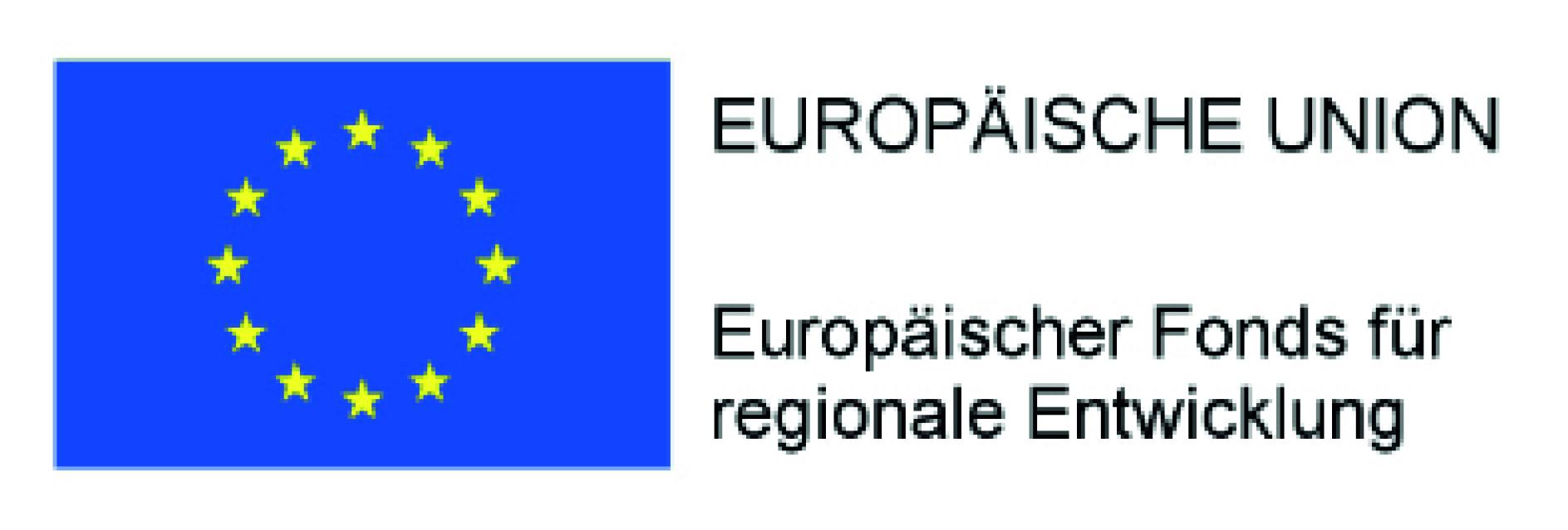 europ.Union
