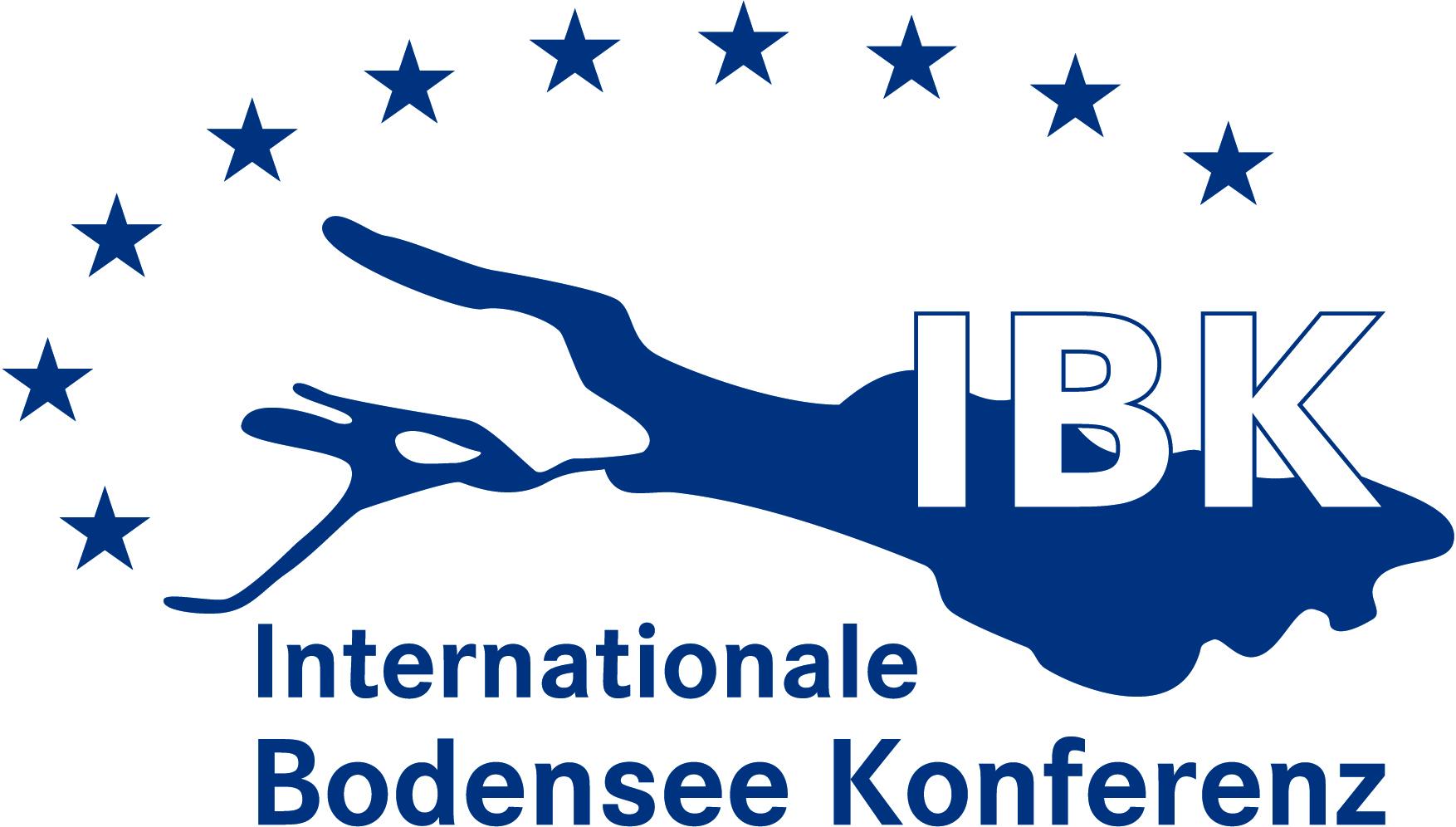 ibk_logo_blau