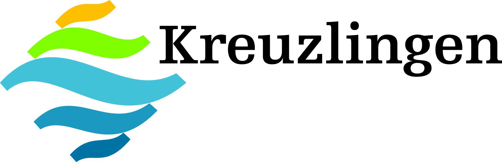 Kreuzlinger-Logo-vektorisiert