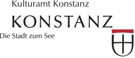 Logo-Kulturamt-KN