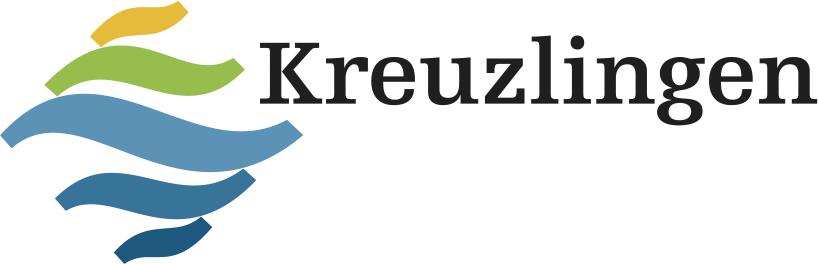 logo_kreuzlingen_farbig